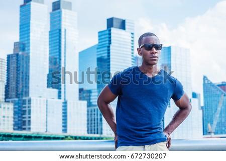 stock-photo-african-american-man-traveli