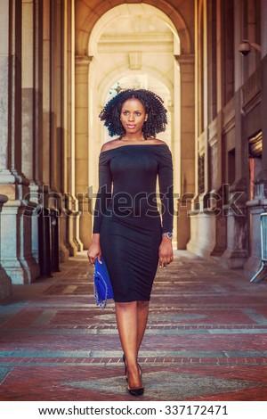 stock-photo-african-american-woman-fashi