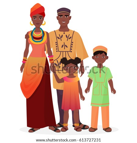 traditional family a national crisis A permanent family crisis the corner [the time has come for] a national effort towards the problems of negro americans directed towards the.