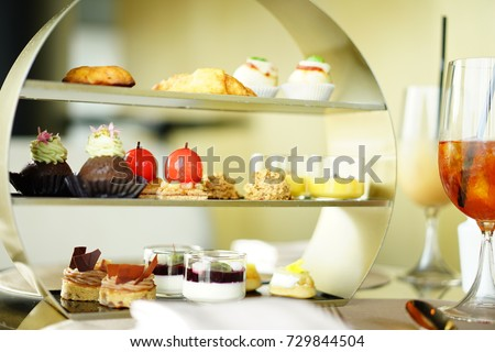 https://thumb7.shutterstock.com/display_pic_with_logo/167494286/729844504/stock-photo-afternoon-tea-729844504.jpg