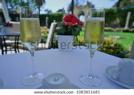 https://thumb7.shutterstock.com/display_pic_with_logo/167494286/1083851681/stock-photo-afternoon-tea-in-a-hotel-at-malta-1083851681.jpg