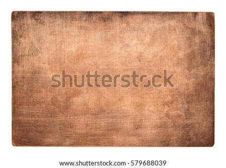 Donatas1205 S Portfolio On Shutterstock