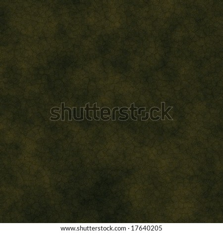 aged leather texture that can be seamlessly tiled - stock photo