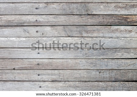 Aged reclaimed wood - Reclaimed Wood Background Stock Images, Royalty-Free Images