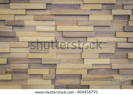 Aged wood. Seamless pattern.stack of lumber,Natural wooden background herringbone, grunge parquet flooring design seamless texture,Wood Texture - Ecological, Pattern of  wall texture and background - stock photo