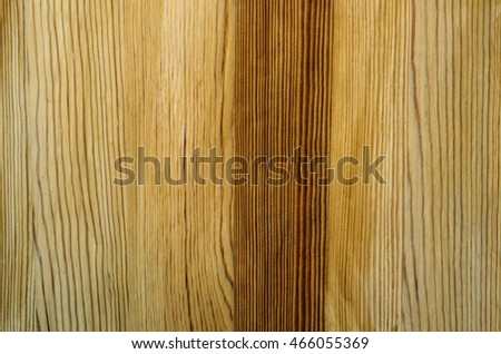Aged wooden planks texture