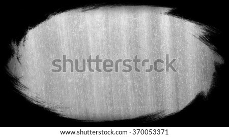 Aged Wooden Surface Texture