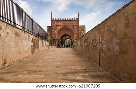 Mughal Stock Images, Royalty-Free Images & Vectors ...