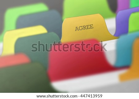 agree or disagree paper You must choose one side or the other when you write an argument paper  cite experts who agree with you  why would someone disagree with each of these points .