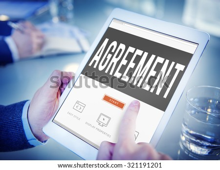 Contract Research Organization Stock Images RoyaltyFree Images