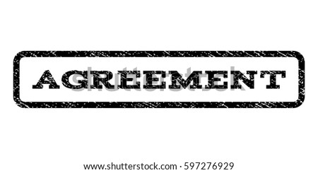 Statement watermark stamp text tag inside stock vector 600864296 agreement watermark stamp text tag inside rounded rectangle with grunge design style rubber seal platinumwayz
