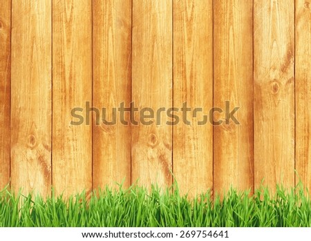 Agriculture, background, beautiful. - stock photo