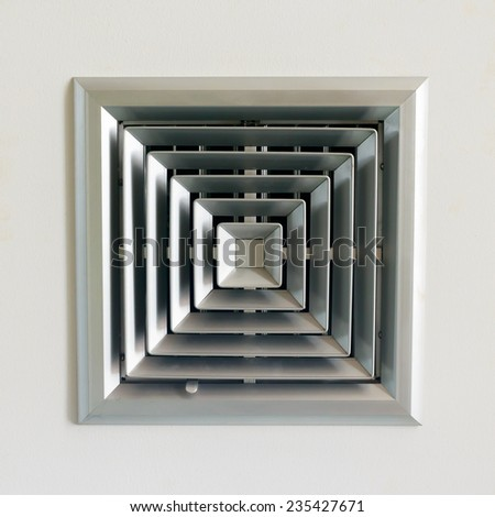 Air Vent Stock Images Royalty Free Images Amp Vectors