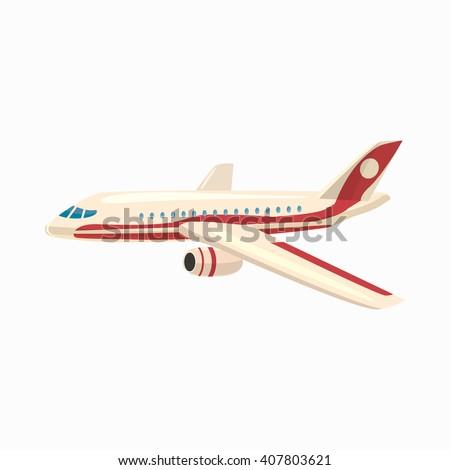 Airplane icon. Airplane icon art. Airplane icon web. Airplane icon new. Airplane icon www. Airplane icon app. Airplane icon big. Airplane icon ui. Airplane icon jpg. Airplane icon eps. Airplane icon - stock photo