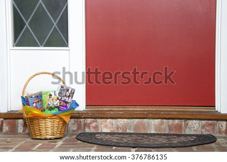 girl scout cookies stock photos royalty free images