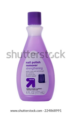 Acetone Stock Images Royalty Free Images Vectors