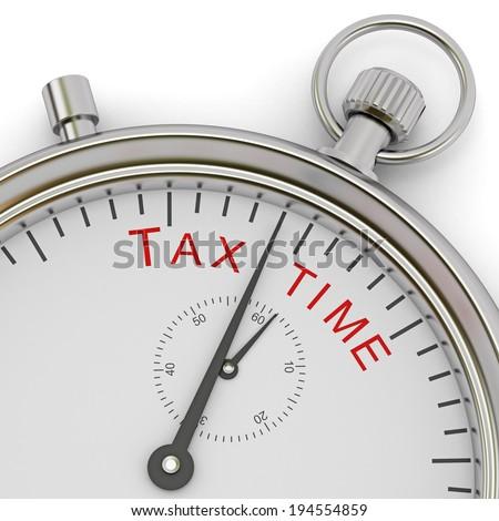 Alarm Clock Concepts - stock photo