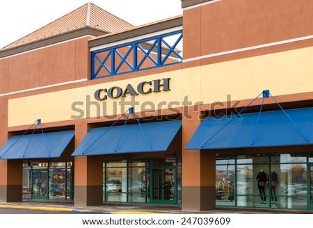 Entrance Emergency Room Hospital Stock Photo 109584719 Shutterstock