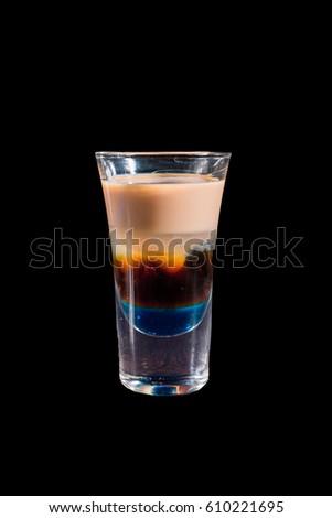 shots alcohol stock images royaltyfree images amp vectors