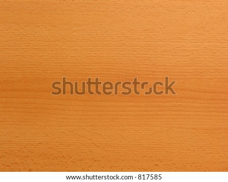 alder wood - stock photo