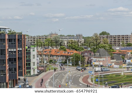 alkmaar stock images, royalty-free images & vectors | shutterstock, Attraktive mobel