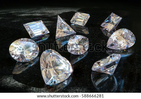 Diamond Stock Images, Royalty-Free Images & Vectors | Shutterstock