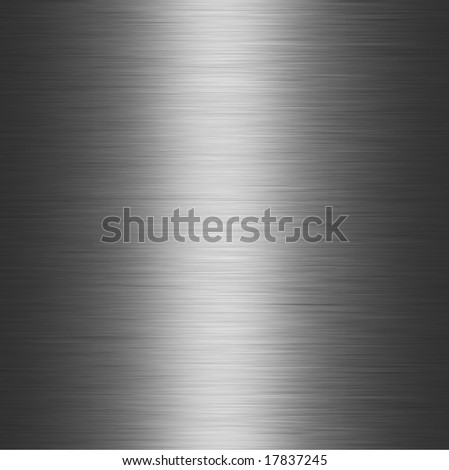 alloy texture - stock photo