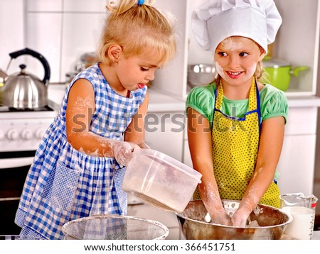 kitchen safety stock images, royalty-free images & vectors