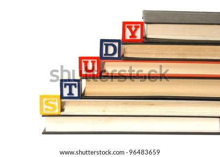 A boy reading a book essay contest