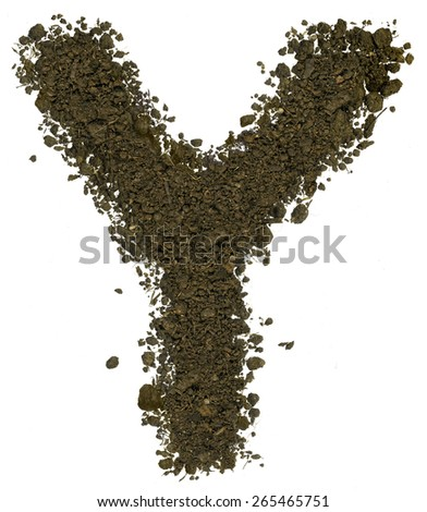 Y comical stock images royalty free images vectors for Soil 8 letters