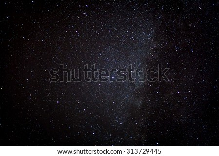 Altair is the brightest star in the constellation Aquila and the twelfth brightest star in the night sky. It is currently in the G-cloud.  - stock photo
