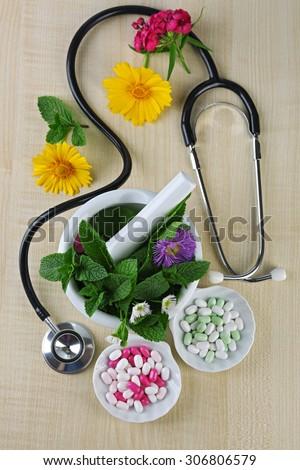 Modern Medicine Stock Images Royalty Free Images