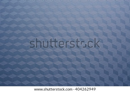 Aluminium pattern,Aluminium background  - stock photo