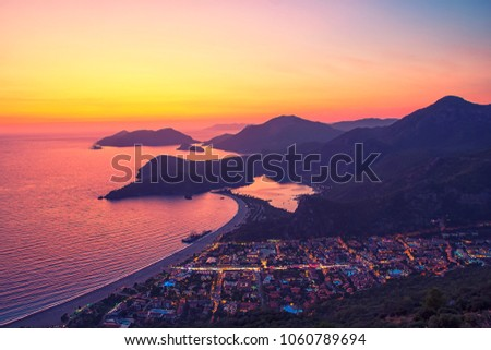 stock-photo-amazing-aerial-view-of-beaut