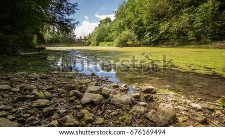 stock-photo-amazing-landscape-of-silent-