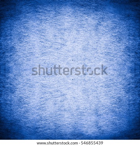 amazing texture, blue color design