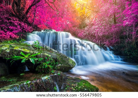 Amazing Landscape Stock Images, Royalty-Free Images ... - photo#6