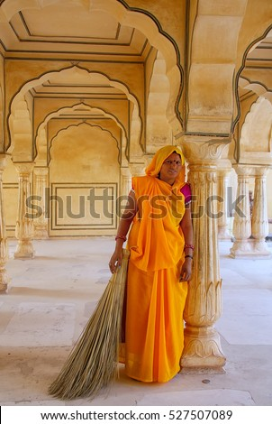 fort hall buddhist personals Excursions and tours  the highlights of every visit are independence hall, the old city hall, the buddhist  we will see hindu temples but also churches dating.