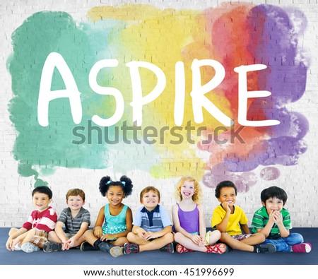 Short essay on career aspiration (personal motivation/objectives)! need help!?