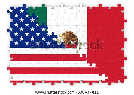 ecuador and united states relationship with mexico