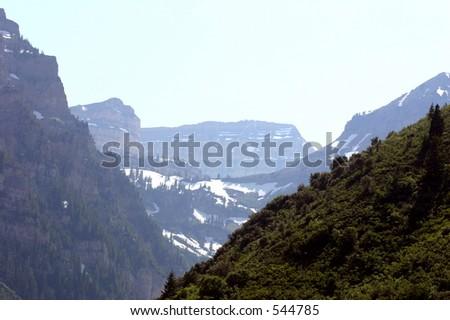 american fork canyon stock images royalty free images vectors shutterstock