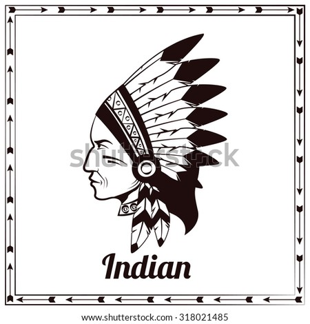 indian head black singles Before the area, now known as indian head park, became a village, it was one of the last camp sites of the native american tribe, the potawatomie read more.