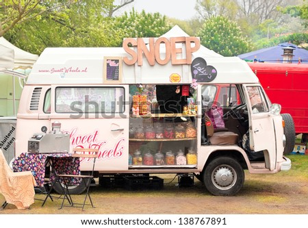 stock-photo-amsterdam-may-sweets-minivan
