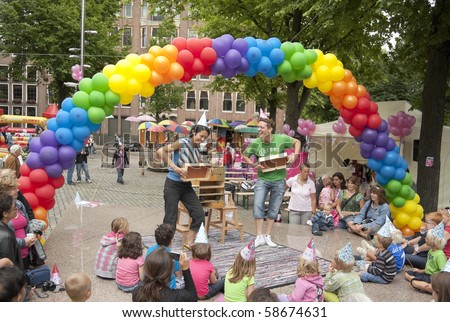 stock-photo-amsterdam-the-netherlands-au