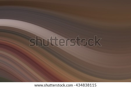 An abstract curvy textured background.