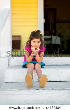 stock-photo-an-adorable-youn-brunette-gi
