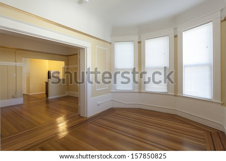 Tom Penpark 39 S Interior And Architecture Set On Shutterstock