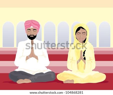 Punjabi women seeking men