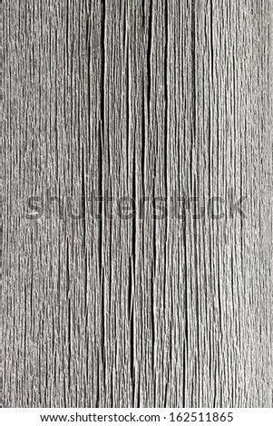 An image of a beautiful old grunge wood background