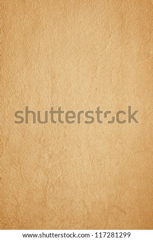 An image of a nice leather background - stock photo
